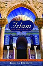 Islam: The Straight Path Updated with New…