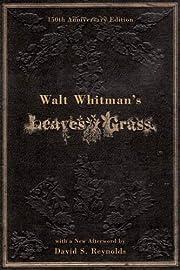 Walt Whitman's Leaves of Grass (150th…