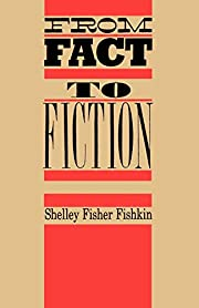 From Fact to Fiction: Journalism &…