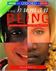 The Young Oxford Book of the Human Being:…