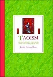 Taoism av Jennifer Oldstone-Moore