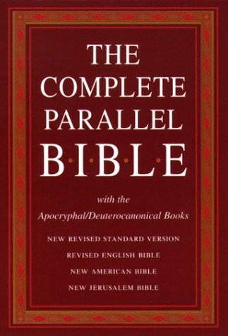 1  Choose a Passage - Biblical Exegesis - Research & Course