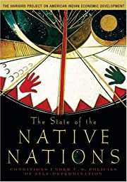 The state of the Native nations : conditions…