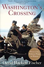 Washington's Crossing (12 Pack) by…