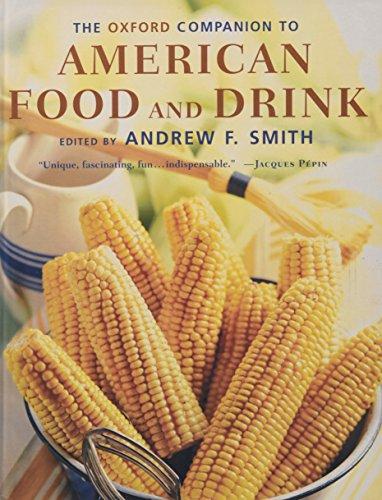 Food Lovers Companion Ebook