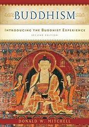Buddhism: Introducing the Buddhist…