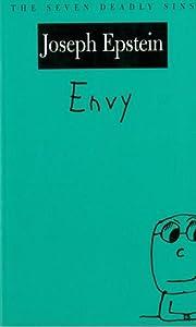 Envy: The Seven Deadly Sins af Joseph…