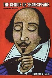 Genius of Shakespeare: Tenth Anniversary…