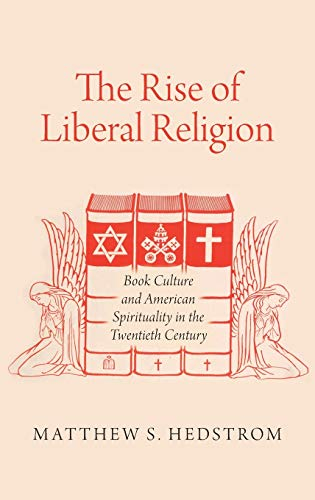 New Books Dvds 201401 Olin Library Religion Duguides At