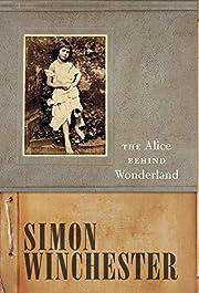 The Alice Behind Wonderland – tekijä:…