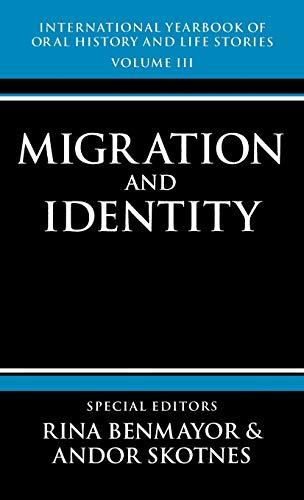 pdf international trade law 4th edition