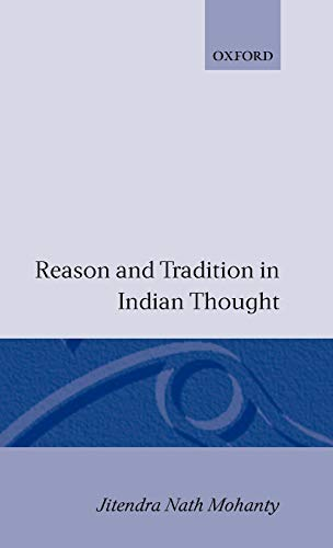Preservation Of Environment Essay Reason And Tradition In Indian Thought An Essay On The Nature Of Indian  Philosophical Thinking Introduction For Romeo And Juliet Essay also Essays On Culture Reason And Tradition In Indian Thought An Essay On The Nature Of  Team Work Essay