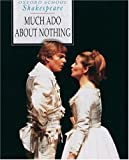 Much ado about nothing / William Shakespeare