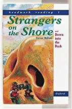 Headwork Reading, Level 1A: Strangers on the…