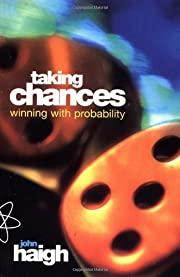 Taking Chances: Winning with Probability av…