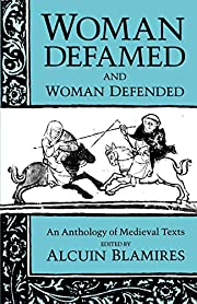 Woman Defamed and Woman Defended: An…