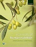 Essentials of Human Nutrition / Jim Mann