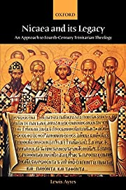 Nicaea and Its Legacy: An Approach to…