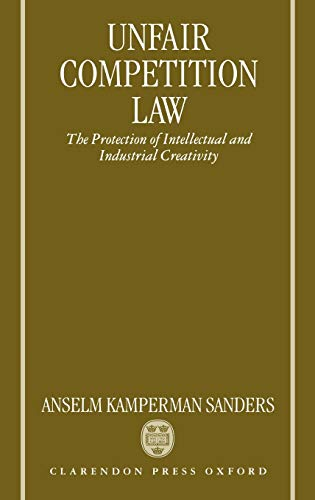 Theoretical Justification For Protection Of Intellectual Property