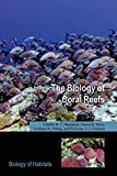 Biology of coral reefs