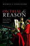 On trial for reason