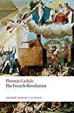 The  French revolution : a history / by Thomas Carlyle
