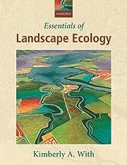 Essentials of landscape ecology por Kimberly…