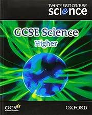 Twenty First Century Science: GCSE Science…
