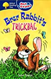 Brer Rabbit's trickbag / Sean Taylor ; illustrated by Dave McTaggart