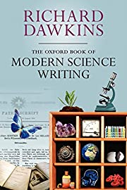 The Oxford Book of Modern Science Writing av…