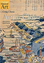 Art in China (Oxford History of Art) por…