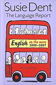 The Language Report 5: English on the move,…