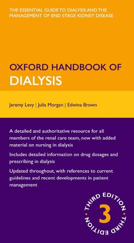 Oxford medical handbook collection pdf all books free download.