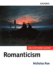Romanticism: An Oxford Guide af Nicholas Roe