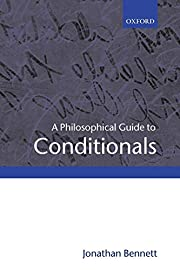 A Philosophical Guide to Conditionals av…