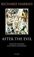 After the Evil: Christianity and Judaism in…