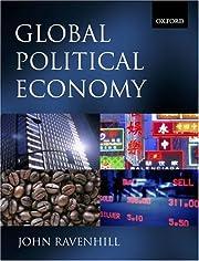 Global Political Economy de John Ravenhill