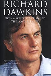 Richard Dawkins: How a Scientist Changed the…
