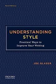 Understanding Style: Practical Ways to…
