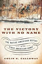 The Victory with No Name: The Native…