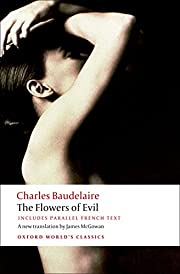 The Flowers of Evil (Oxford World's…