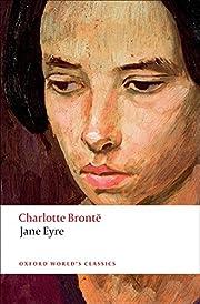 Jane Eyre (Oxford World's Classics) por…