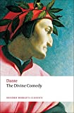 The Divine Comedy (Oxford World's Classics)