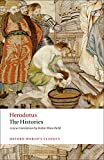The histories / Herodotus ; translated by Aubrey De Sélincourt ; revised with introductory matter and notes by John Marincola