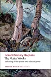 Gerard Manley Hopkins: The Major Works…