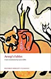 Aesop's fables / illustrated by Heidi Holder