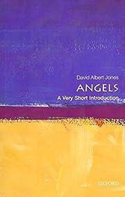 Angels: A Very Short Introduction af David…