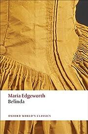 Belinda (Oxford World's Classics) af Maria…
