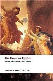 The Homeric Hymns (Oxford World's Classics)…