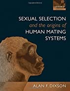 Sexual Selection and the Origins of Human…